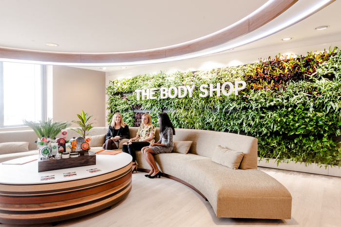 Workspace Environment _ The Body shop HQ _ Maris Interiors LLP _10 (2)