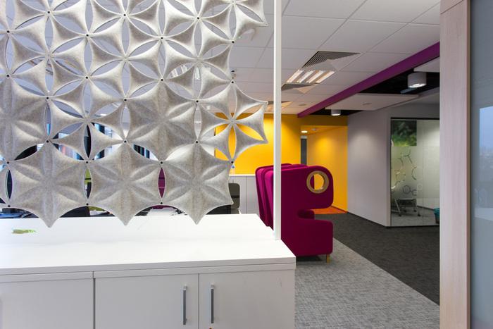 astra-zeneca-warsaw-office-design-7