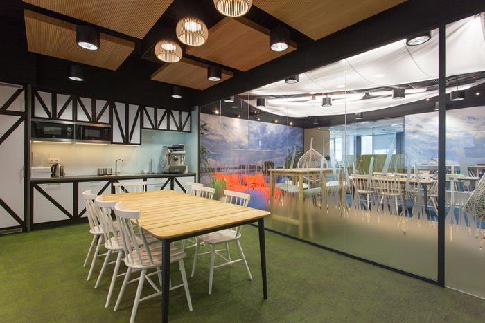 astra-zeneca-warsaw-office-design-8