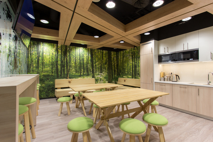 astra-zeneca-warsaw-office-design-9