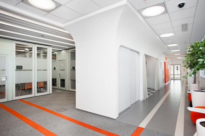 ing-bank-office-design-10