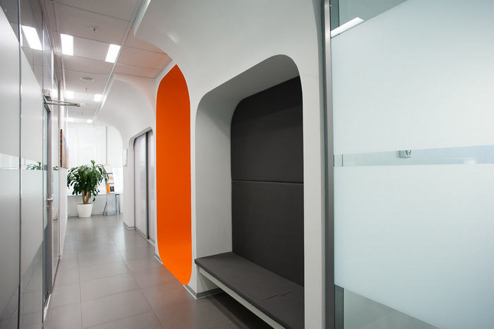 ing-bank-office-design-14