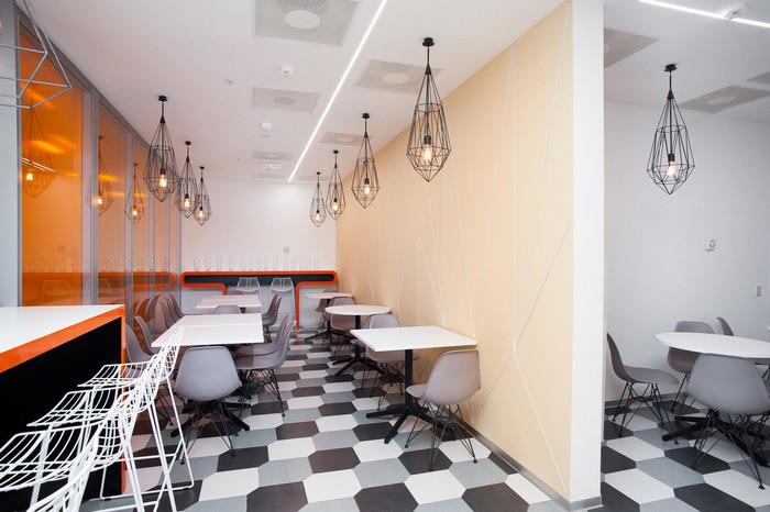 ing-bank-office-design-4