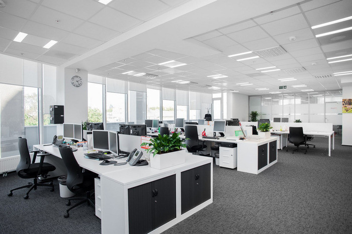 ing-bank-office-design-7