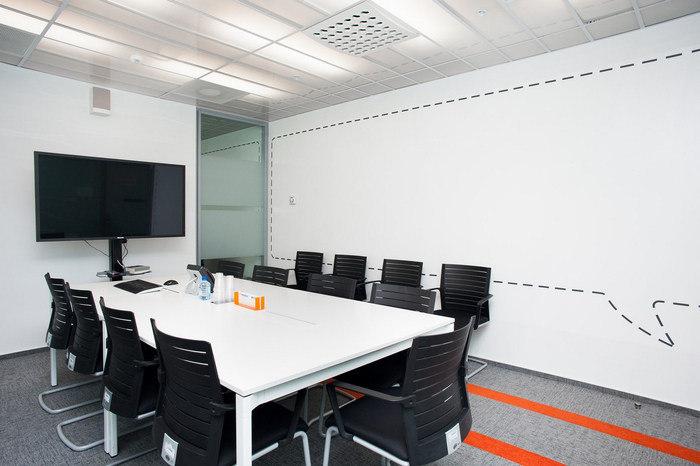 ing-bank-office-design-8