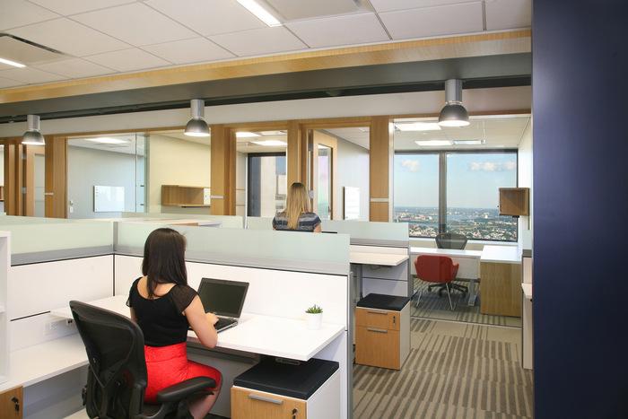 piper-jaffray-office-design-3