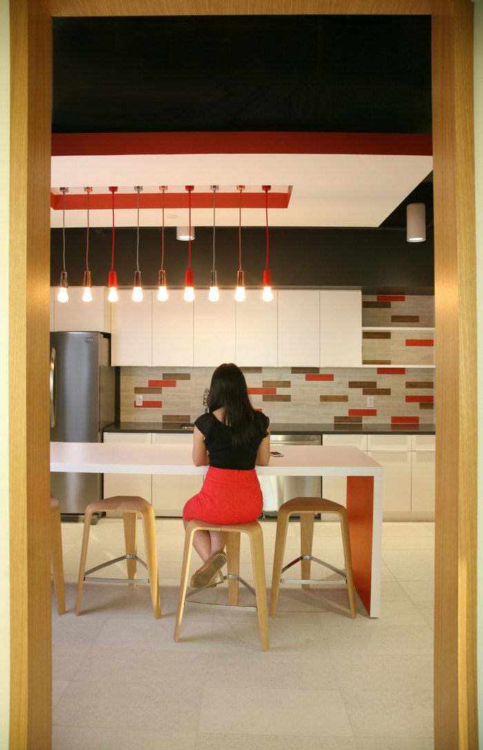 piper-jaffray-office-design-4