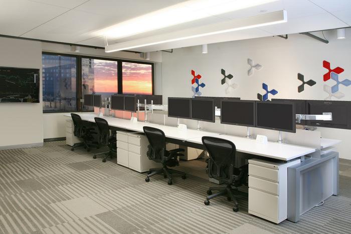 piper-jaffray-office-design-6