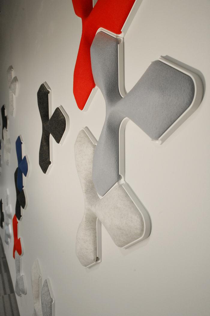 piper-jaffray-office-design-7