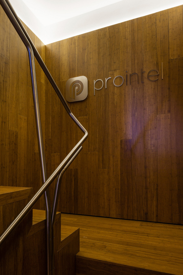 prointel-madrid-office-design-11