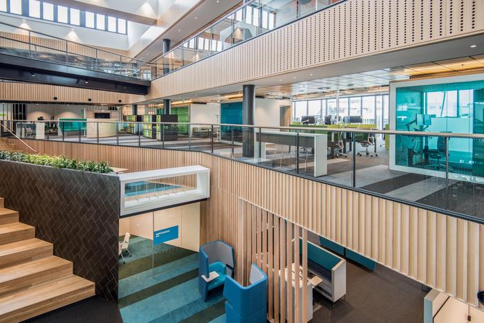 trustpower-office-design-15