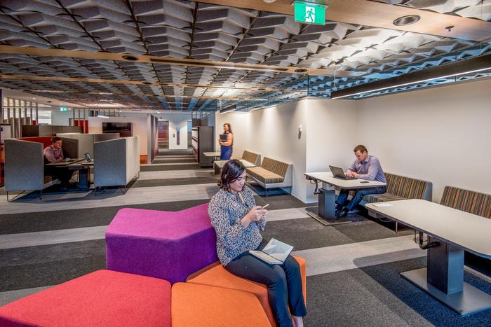 trustpower-office-design-7