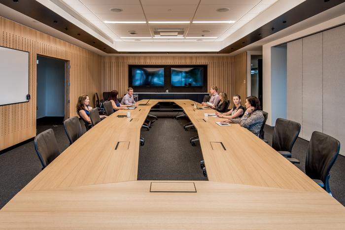 trustpower-office-design-8