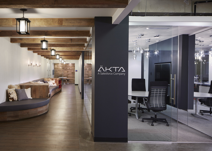 akta_entry