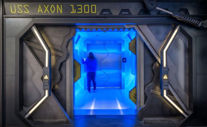 weaver-axon-0180xopen