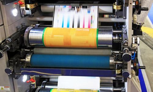 Flexo Printing In Chennai