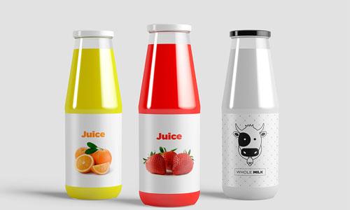 Top Product Label Design Chennai