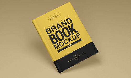 Promotional notebook printing Chennai