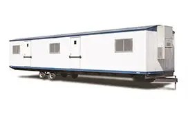 12' x 56' Mobile Office sales