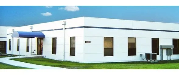 Modular Buildings For Healthcare and Medical