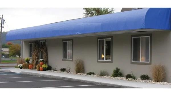 Temporary Buildings For Healtcare