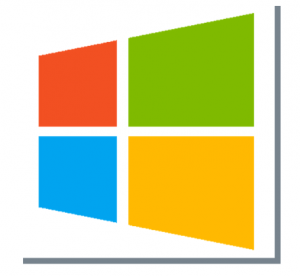 What-is-Microsoft-Toolkit
