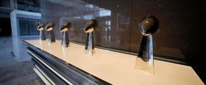 Cowboys Football, Dallas Cowboys, America's Team
