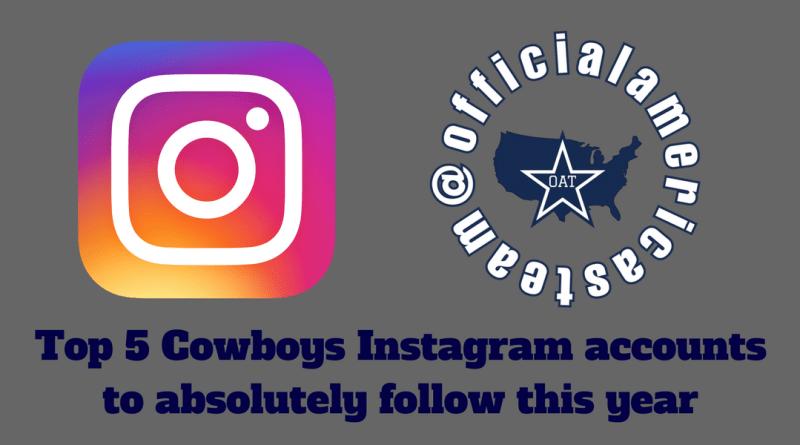 Instagram, OAT, Barry, Gipson