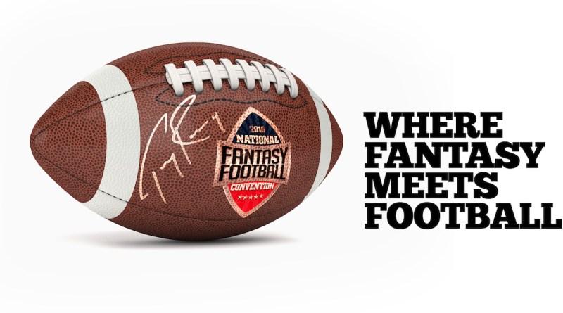 GO NFFC, OAT, DFW, Fantasy Football