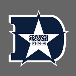 Borracho Tailgaters, Borrachos, Alex Davila, Barry Gipson, OAT, Tony Pollard, Cowboys Club Directory, Drew Pearson Facebook Live, Nard Got Sole, Antwaun Woods