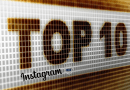 Instagram, Top 10 Cowboys Instagram Accounts, OAT, Ciomcast Cowboy
