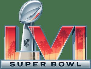 NFL HOF Experiences