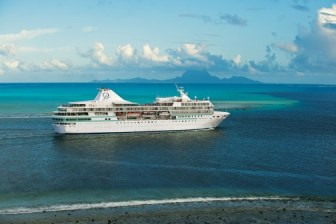 paul gauguin cruises cruise ship sailing