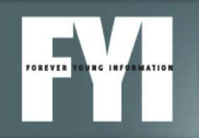 Forever Young News
