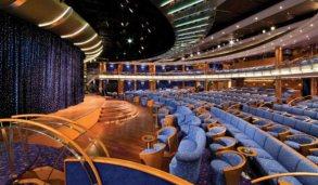 Regent-Voyager-Theatre