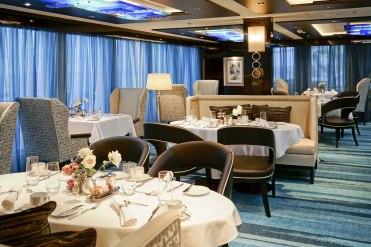 ncl_Esc_Haven_Restaurant 2
