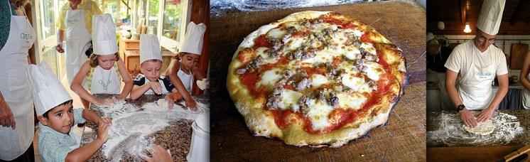 pizza-lessons-in-sorrento-01-980x300