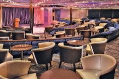 windstar cruises star pride lounge