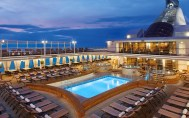 silversea-cruise-silver-spirit-pool-deck
