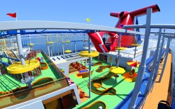 carnival-cruise-line-carnival-vista-ropes-course