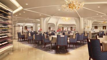 main-dining_deck-4-2