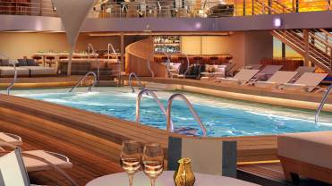patio-bar_deck-9-main-pool