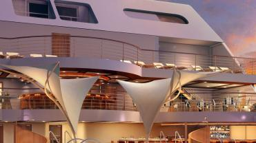 sky-bar_deck-9-main-pool