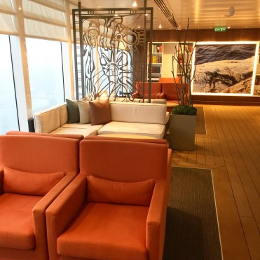 Viking cruises sky cruise ship deck seating