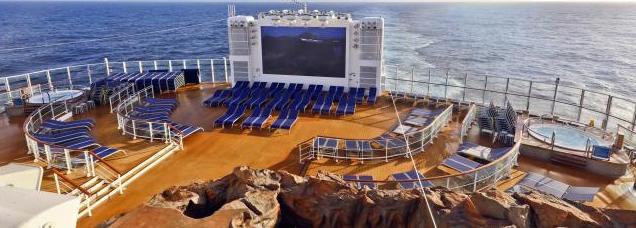 Cruise deals 2019 - Cruiseguru