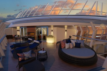 CL_MD_SV_Carnival_Excel_Presidential_Suite_Balcony_Evening_SPH