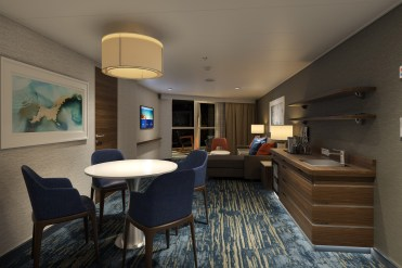 CL_MD_SV_Carnvial_Excel_Presidential_Suite_SPH_View1_Night_digi (4)