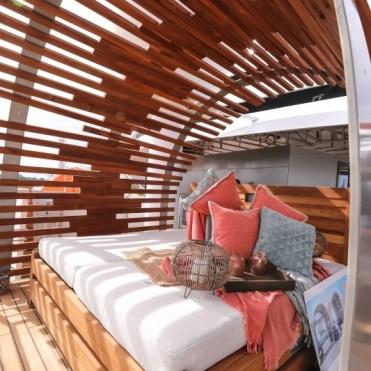 Celebrity Cruises Flora Cabana