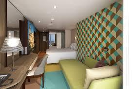 Costa Cruises Smeralda 2