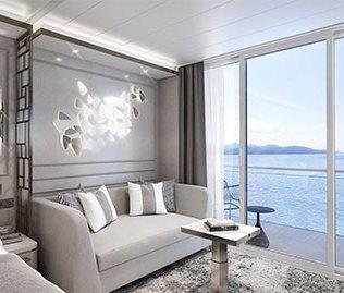 Crystal-Endeavor_Deluxe-Suite-B_Living-Room-Webres